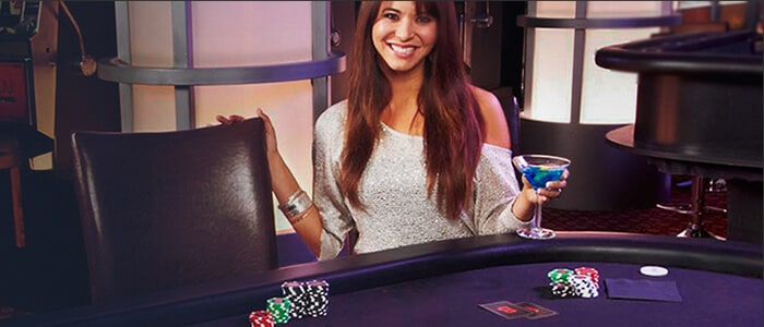 gambling site casino