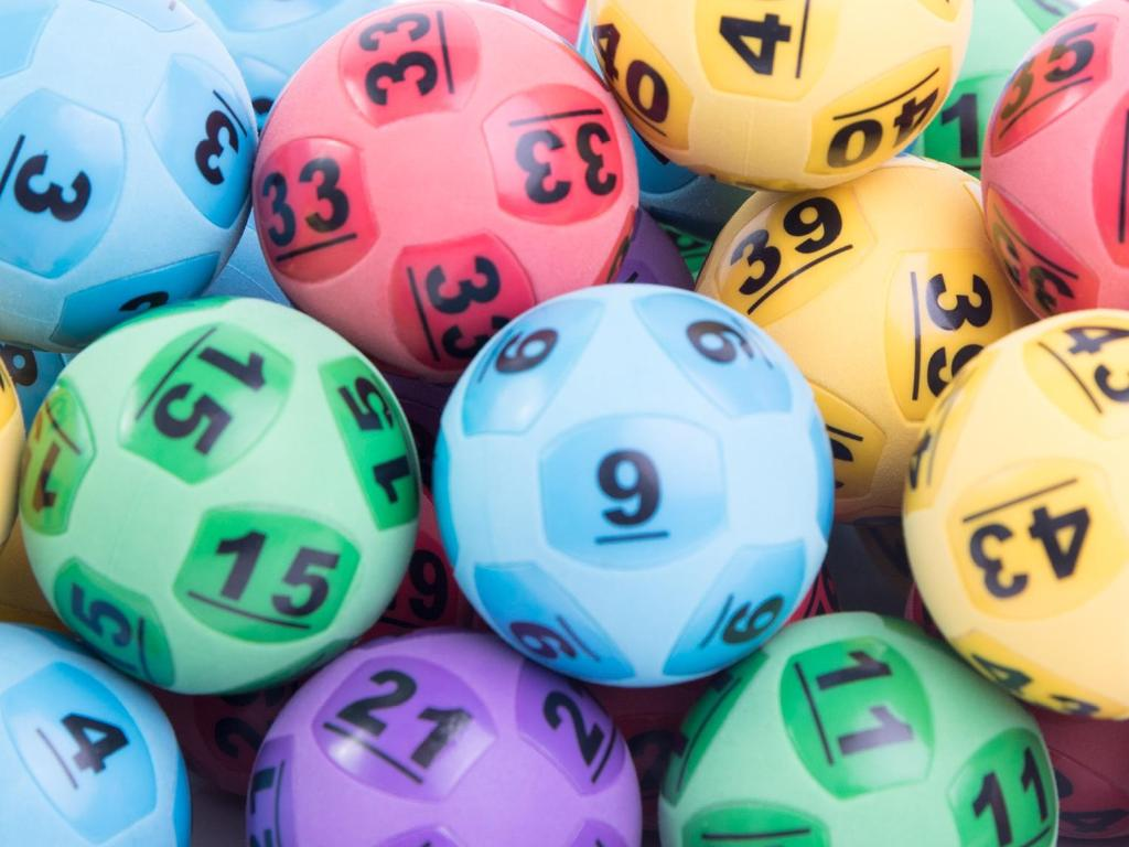 Online Lottery: What And Why Are They So Famous Among Loto Lovers