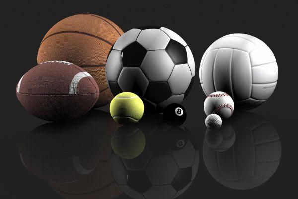 n h sports betting