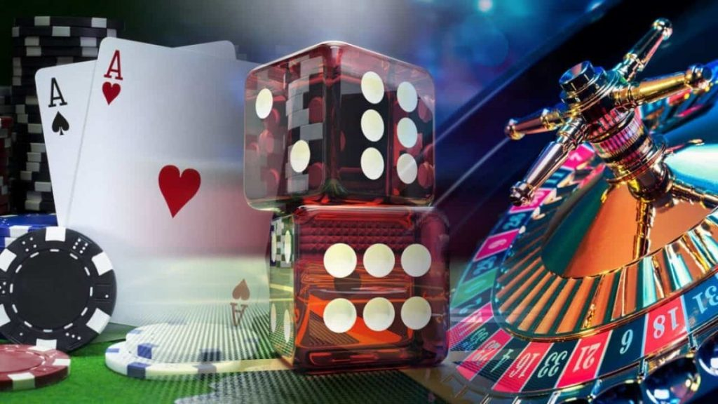 baccarat strategy