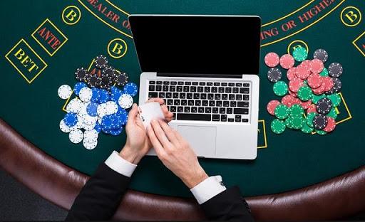 online gambling horror stories
