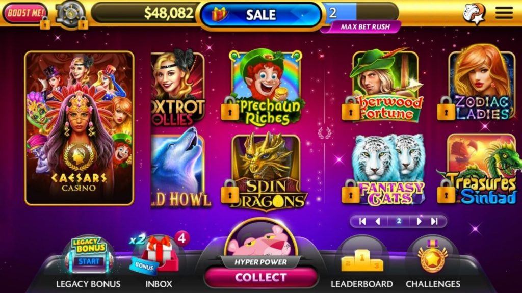 slot games uk no deposit